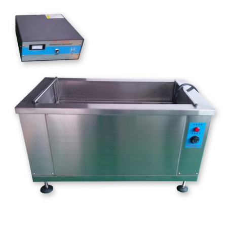 Industrial-Ultrasonic-Cleaners