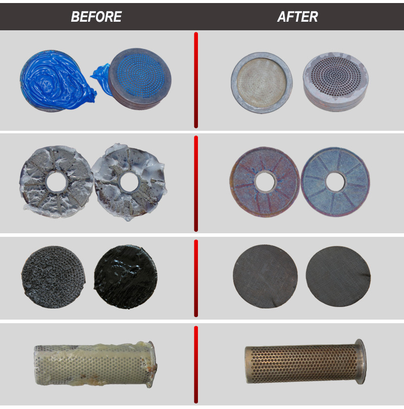 Metal-Parts-Cleaning-Before-and-After-1