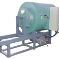 Vacuum Cleaning Furnace 2