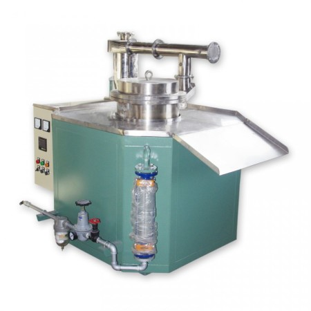 Fluidized-Bed-Cleaning-System-768x768