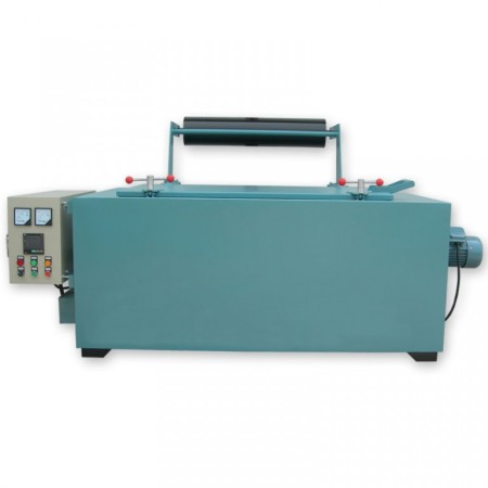 Spinneretes-Preheat-Oven-768x768