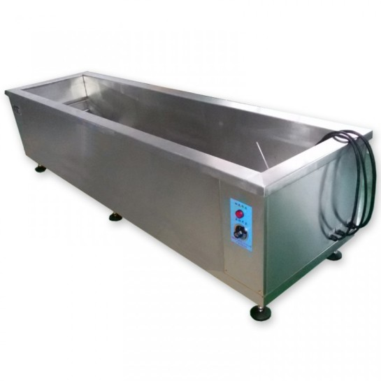 Ultrasonic-Cleaner-For-Nonwoven-Spinneret-768×768